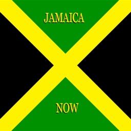 Jamaica NOW