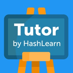 Tutor by HashLearn
