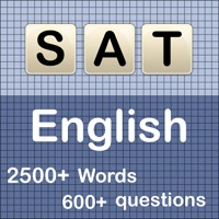 Codes for SAT English Lite Hack