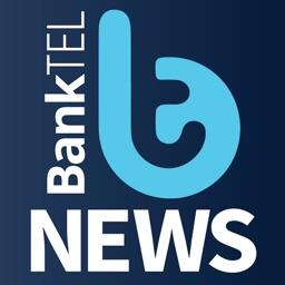 BankTEL News