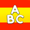 Leren Spaans voor beginners