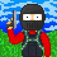 Codes for Bloodshed Battle Royale Hack