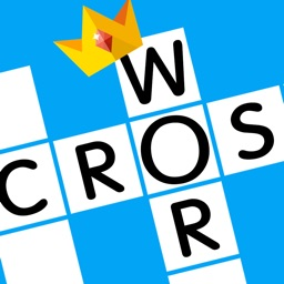 Crossword Puzzles Mania