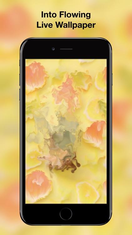 MakeItFlow screenshot-5