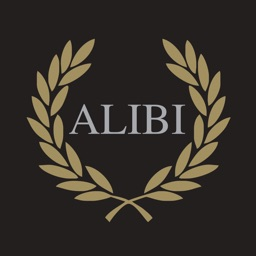 Alibi Taxi