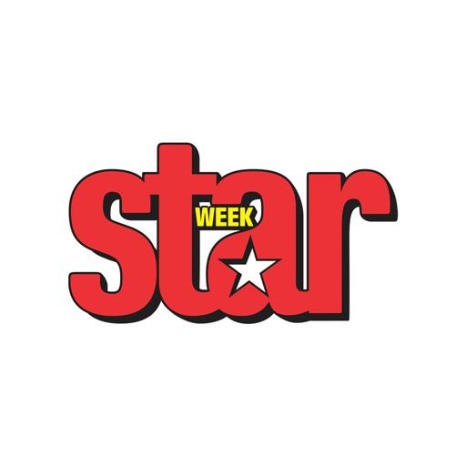 Star Week India