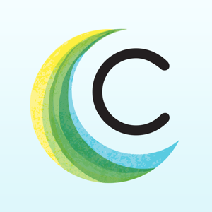 Care.com - Find Nannies, Babysitters & More Lifestyle app