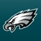 This is the official mobile app of the Philadelphia Eagles