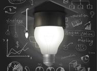 Education Emojis - Top Emojis for Teachers