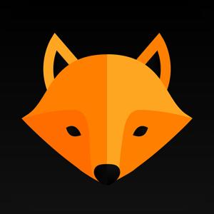 What The Fox? app