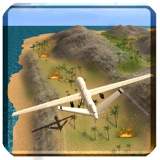 Activities of Modern War - Drone Mission