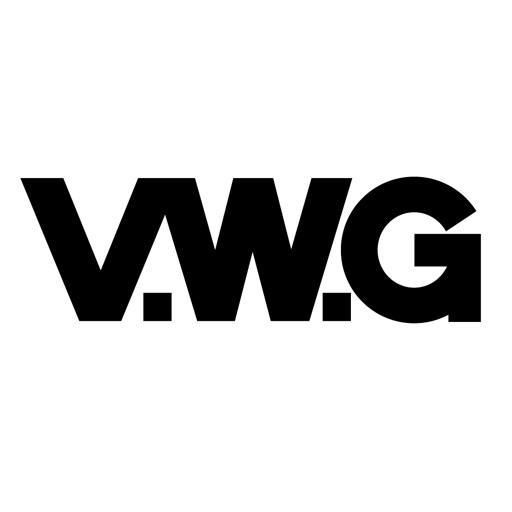 VWG Magazine