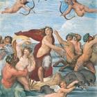 Villa Farnesina - Rome icon