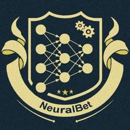 Neural Bet