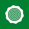 나무위키 오프라인 리더
