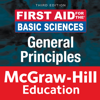 First Aid: General Principles