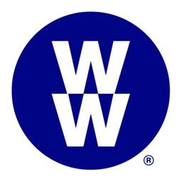 WW Magazine France