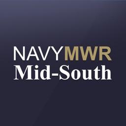 NavyMWR Mid-South