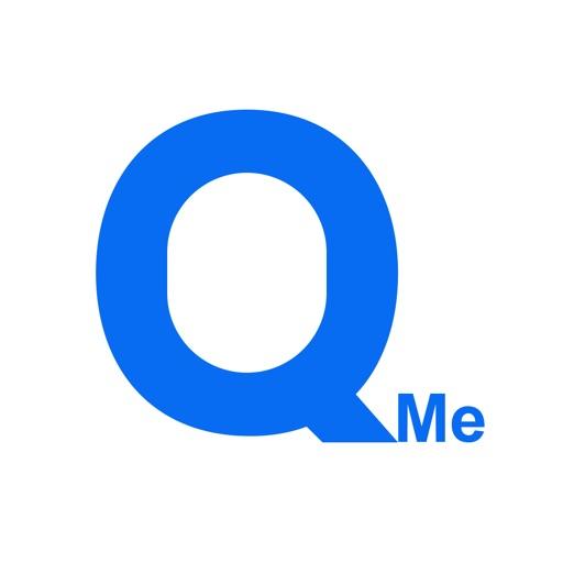 QuickeeMe