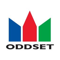 ODDSET Sport