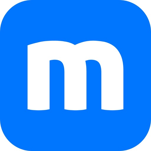 Baixar Midiacode para iOS