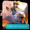 The Secret Order 3: Ancient Times (Full) - Artifex Mundi S.A.
