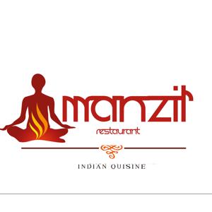 Manzil - indisches Restaurant app