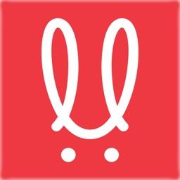 巴乐兔租房 - 让租房变的更简单