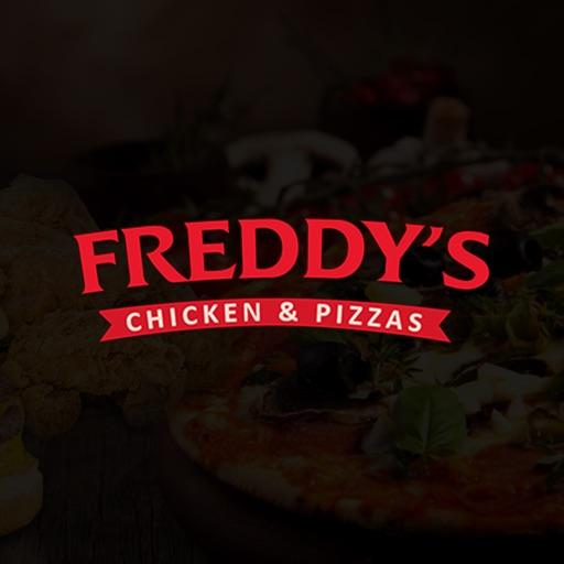 Freddys Chicken Rossendale