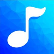 Music X - MP3 Streamer & Playlist Manager Pro