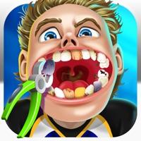 Codes for Sports Dentist Salon Spa Games Hack