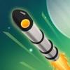 星球冒险计划-太空探险殖民计划