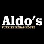 Aldos Turkish Kebab House