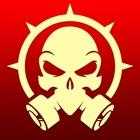World of Khaos - Tower Defense icon
