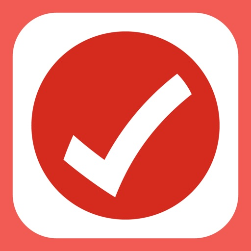 TurboTax Tax Return App app for iphone