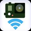 John's Browser for GoPro - John Li