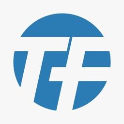 TRANSFAST – Money Transfer