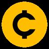 Cryptey: coin rates in menubar