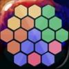 马蜂窝方块 - 休闲益智力三消小游戏合集