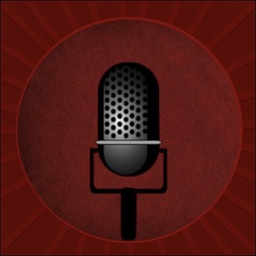 Ω Recorder - Voice Memos, Audio Recorder, and more