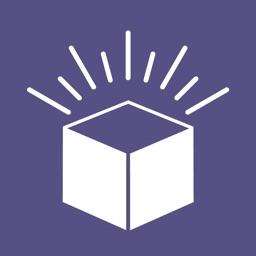 Jersey Memory Box