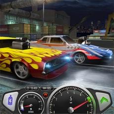 Activities of Top Speed: Drag & Fast Racing