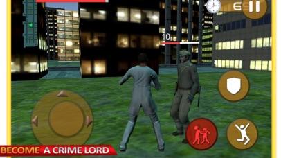 Foto do Gangster Kill Combat