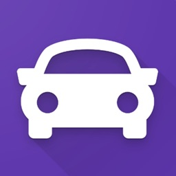 Rent a Car - Book your Car