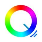 QLight icon
