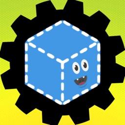 Invisible Box - Challenge