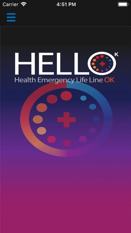 HELLOK Pro