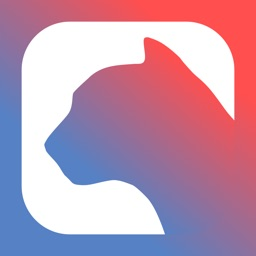 CatchApp - Meet for Sports