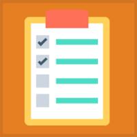 Lista de Compras - Lista Fácil