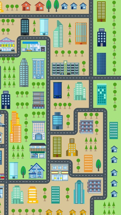 Screenshot #8 for CITY REAL ESTATE TYCOON